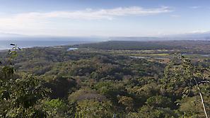 Tarcoles Delta & Carara NP